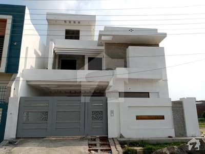 House In Al Haram City Sized 2250  Square Feet Is Available