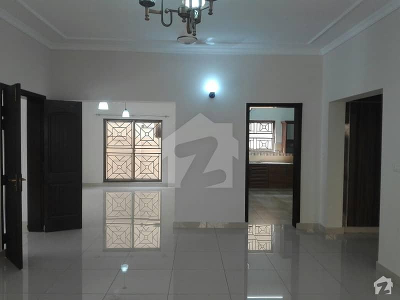 1 Kanal House For Sale In Beautiful Askari