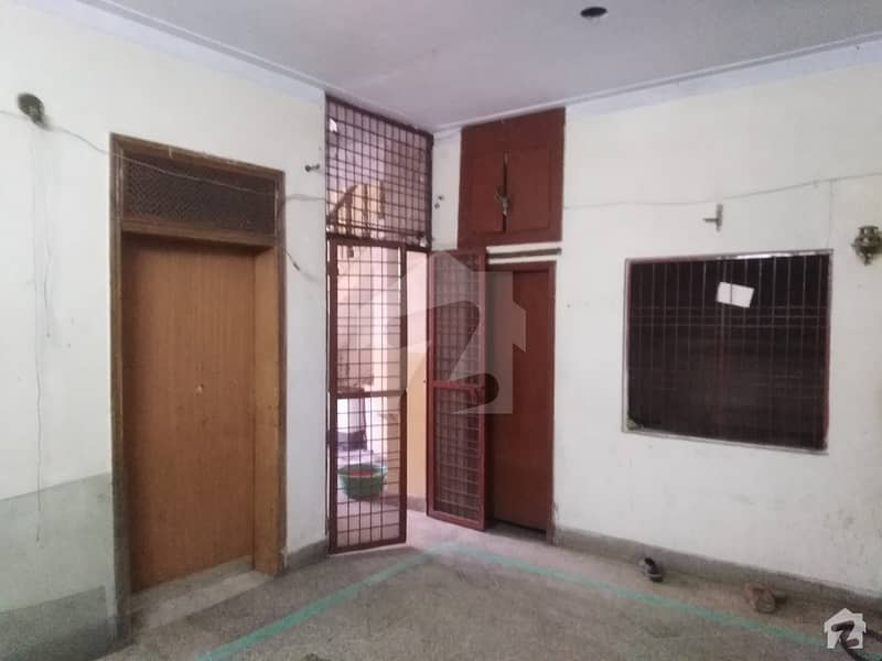 1125  Square Feet Lower Portion In Township For Rent