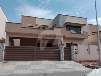 Brig House For Sale In Askari 14 Sec D
