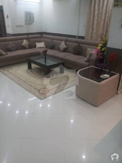 House For Sale In Bahria Town Phase 4