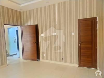 Perfect 2025  Square Feet Home In Shams Abad For Rent