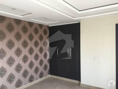 بحریہ ٹاؤن مین بلیوارڈ بحریہ ٹاؤن لاہور میں 3 کمروں کا 5 مرلہ مکان 69.9 لاکھ میں برائے فروخت۔