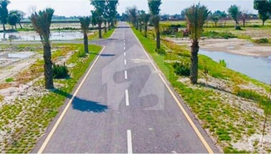 Luxury Farmhouse Project Lahore Green At Bedian Road Lahore