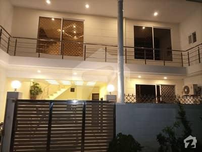 ترلائی اسلام آباد میں 5 کمروں کا 7 مرلہ مکان 1.55 کروڑ میں برائے فروخت۔