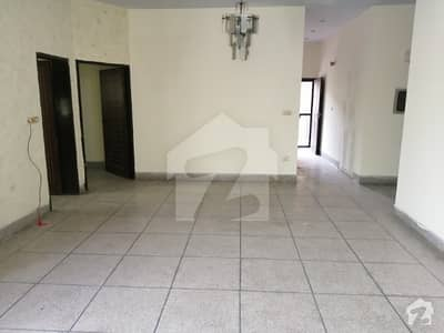 12 Marla Upper Middle Portion In C2 Sector Township Lahore