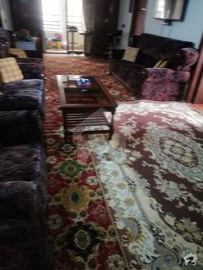 Defence Residency , Block 10, Unit 204, Dha 2 Islamabad Block 10 Seconds Floor Flat Is Available For Sale On Main Gt Road