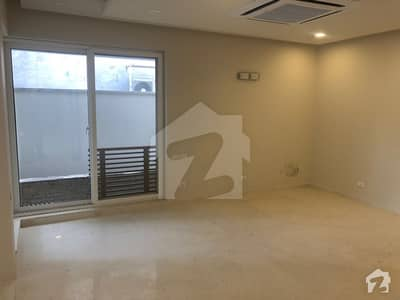 E-7 Brand New House For Sale