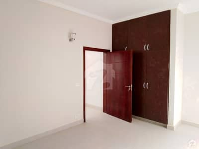 Iqbal Villas  Cozy Home With A Great Shed On Rent  Bahria Town Karachi