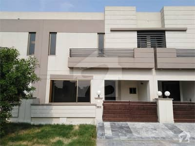 5 Marla House In Grand Avenues Housing Scheme Best Option