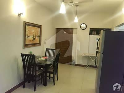 1080  Square Feet House In North Karachi
