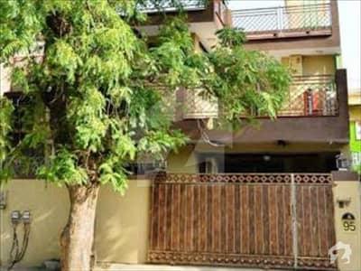 جی ۔ 6/1 جی ۔ 6 اسلام آباد میں 10 کمروں کا 9 مرلہ مکان 3.15 لاکھ میں کرایہ پر دستیاب ہے۔