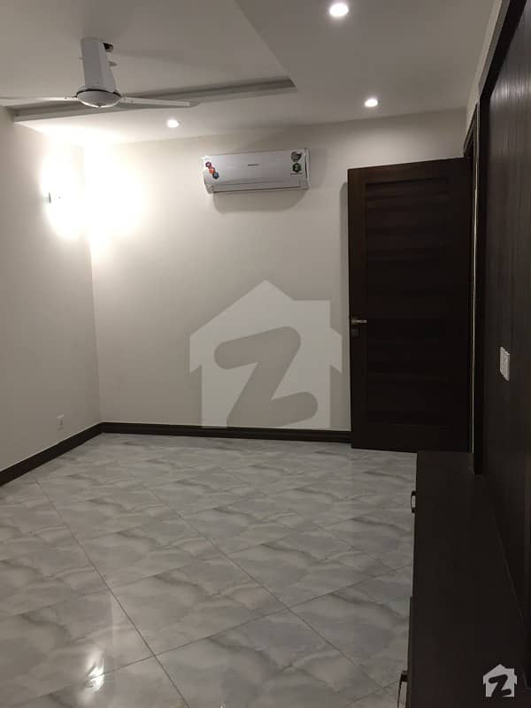 Luxury Apartment In New Building C Tower Available Apartment For Rent