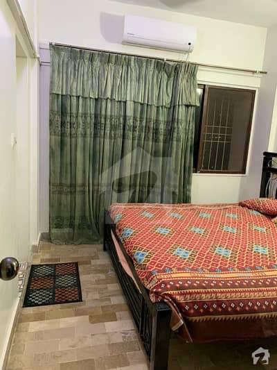 کورنگی روڈ کورنگی کراچی میں 2 کمروں کا 2 مرلہ فلیٹ 60 لاکھ میں برائے فروخت۔