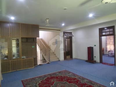 Double Storey House Available For Sale At Chilten Housing Airport Road