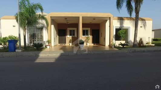 DHA Valley 5 Marla House Is Available For Sale