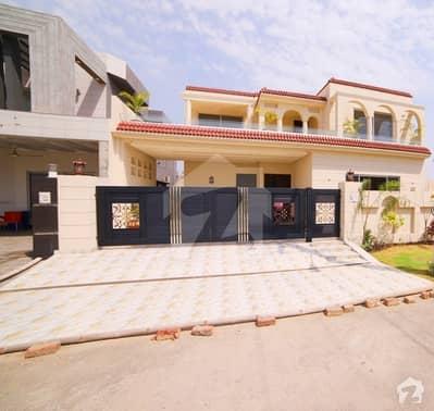 اسٹیٹ لائف ہاؤسنگ فیز 1 اسٹیٹ لائف ہاؤسنگ سوسائٹی لاہور میں 5 کمروں کا 1 کنال مکان 3.1 کروڑ میں برائے فروخت۔