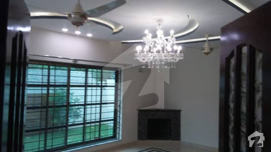 Very Good Condition House For Rent