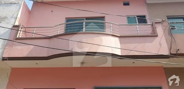 شیر شاہ کالونی بلاک ڈی شیرشاہ کالونی - راؤنڈ روڈ لاہور میں 4 کمروں کا 3 مرلہ مکان 67.95 لاکھ میں برائے فروخت۔
