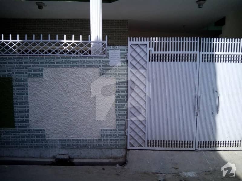 تارامری اسلام آباد میں 8 کمروں کا 5 مرلہ مکان 95 لاکھ میں برائے فروخت۔