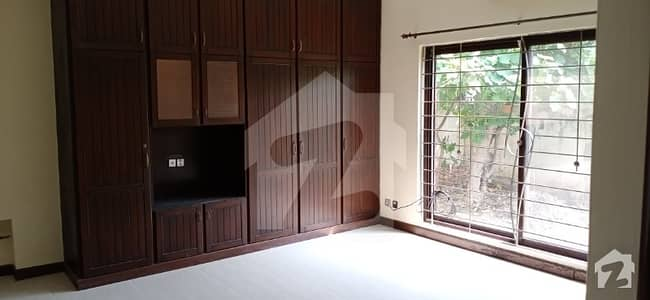1 Kanal Beautiful House For Sale In Block-xx
