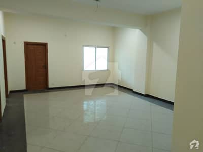 Flat Sized 7 Marla Is Available For Sale In Hayatabad