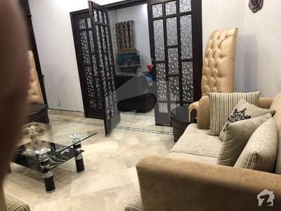 ڈی ایچ اے فیز 4 - بلاک ڈیڈی فیز 4 ڈیفنس (ڈی ایچ اے) لاہور میں 3 کمروں کا 1 کنال زیریں پورشن 80 ہزار میں کرایہ پر دستیاب ہے۔