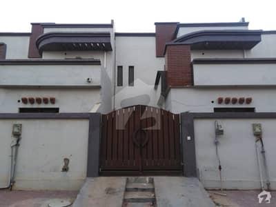 صائمہ عریبین ولاز گداپ ٹاؤن کراچی میں 2 کمروں کا 5 مرلہ مکان 79 لاکھ میں برائے فروخت۔