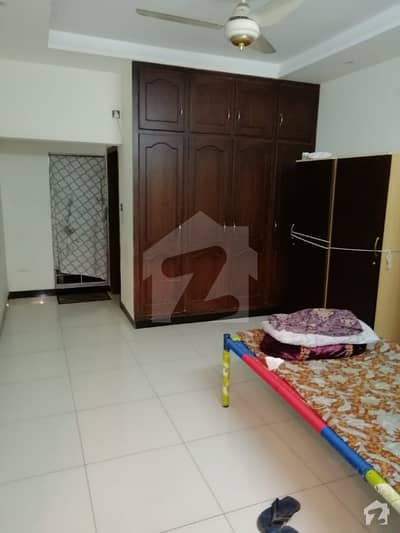 2250  Square Feet House Situated In Bahria Town Rawalpindi For Sale