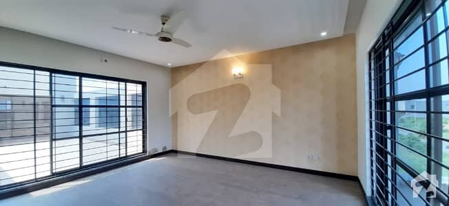 1 Kanal Attractive House Available For Rent In Dha Phase 4