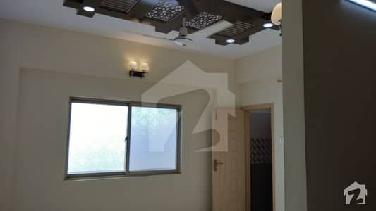 Brand New 2 Bed Apartment For Sale On Auto Bhan