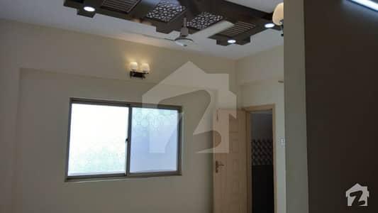 آٹو بھن روڈ حیدر آباد میں 2 کمروں کا 6 مرلہ فلیٹ 85 لاکھ میں برائے فروخت۔
