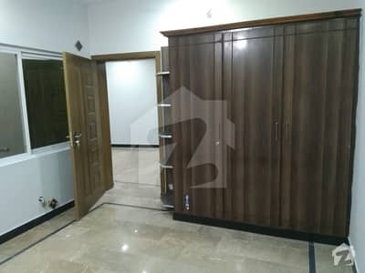 4 Marla Newly Constructed House For Sale Near Rawalpindi Cricket Stadium Rawalpindi