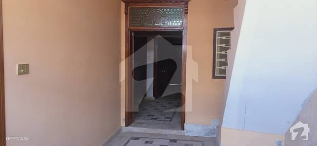New Condition 2 Bed Room 1 Drawing Room  With Attached