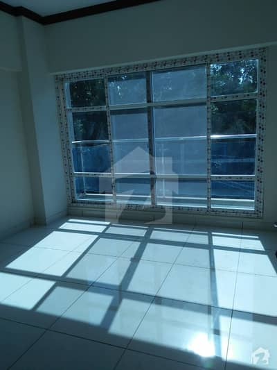 Brand New Apartment For Rent 3 Bed Dd With Lift And Parking