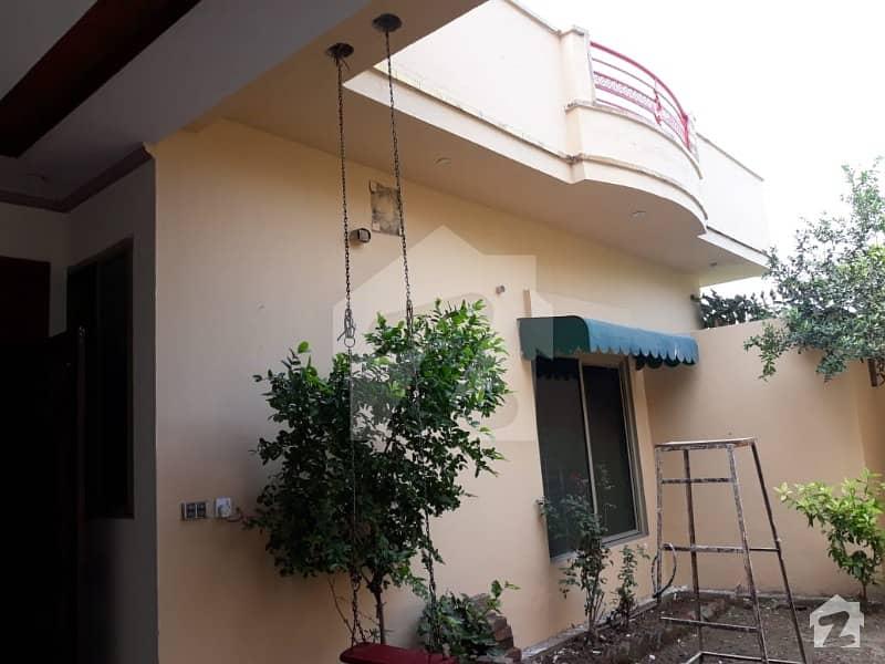 خیبر کالونی ہربنس پورہ ہربنس پورہ لاہور میں 2 کمروں کا 10 مرلہ مکان 1.4 کروڑ میں برائے فروخت۔