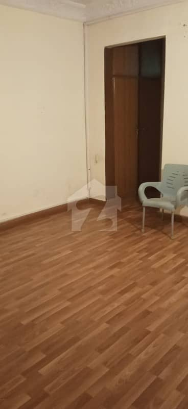 1 Kanal Single Story House Available For SALE On Hot Location With Reasonable Demand