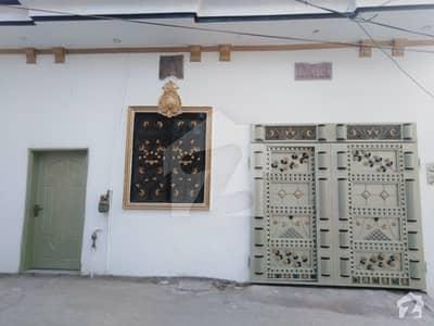 جی ٹی روڈ لاہور میں 5 کمروں کا 5 مرلہ مکان 85 لاکھ میں برائے فروخت۔