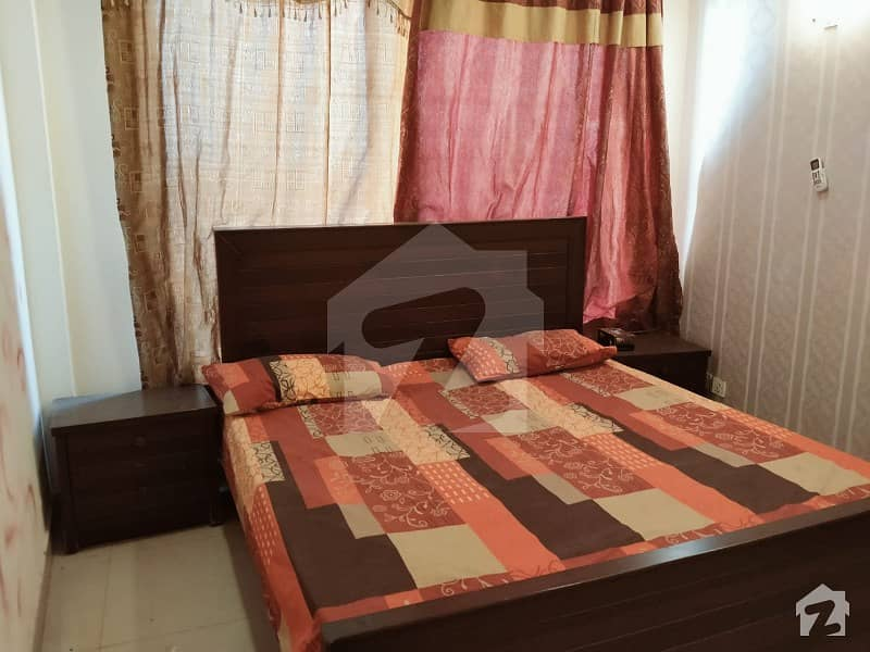 Single Bed Apartment 360 Sq Feet For Sale On Installment Plan Lda Approved