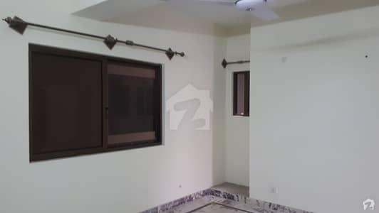Flat In F-11 For Sale