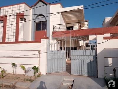 240sq New Fully Renovated Bungalow For Sale