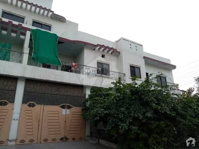 Fateh Sher Colony House Sized 1463  Square Feet For Rent