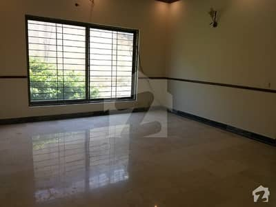 House For Rent Situated In Dha Defence