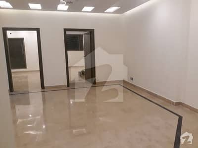 Beautiful Apartment For Sale