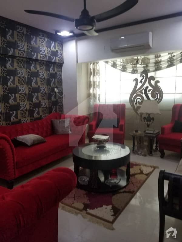 Out Class Double Storey PentHouse For Sale