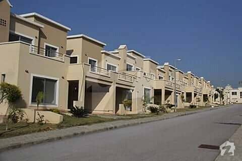 1800  Square Feet House Is Available For Rent In Dha Defence