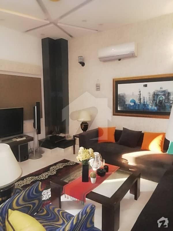ڈی ایچ اے فیز 6 - بلاک جے فیز 6 ڈیفنس (ڈی ایچ اے) لاہور میں 4 کمروں کا 7 مرلہ مکان 2.8 کروڑ میں برائے فروخت۔