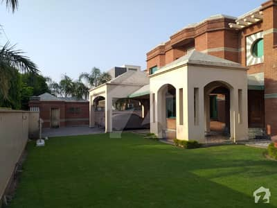 Such A Beautiful Luxury House Is Available For Sale