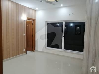 2250  Square Feet House In Bahria Town Rawalpindi Best Option