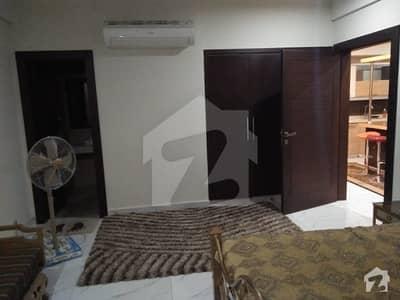 بحریہ ٹاؤن راولپنڈی راولپنڈی میں 1 کمرے کا 4 مرلہ فلیٹ 47 ہزار میں کرایہ پر دستیاب ہے۔
